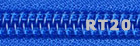 chain_rt20