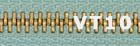 chain_vt10