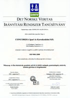 dnv_certificate_hun_2010_small