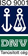 dnv_iso9001_logo_hun_sm