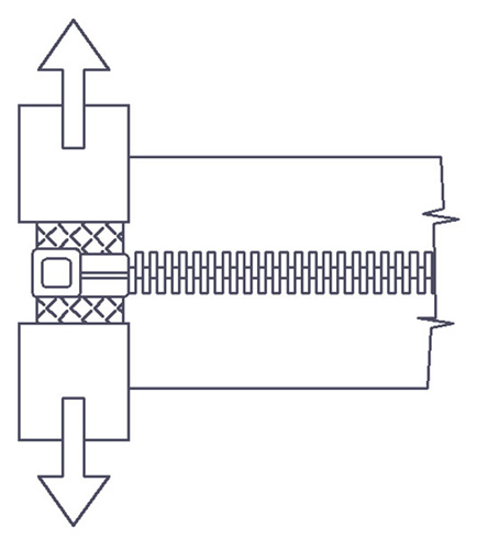 measuring_lateral_strength_of_open_end_attachment