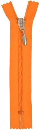 RT10 close end zipper