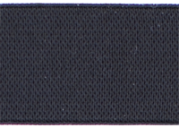 Gumiszalag fekete 30mm