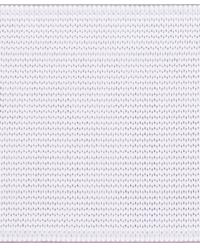 Gumiszalag fehér 50mm