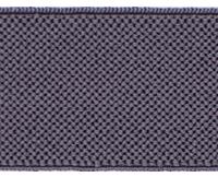 Kantárgumi 30mm