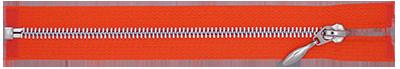 select_VT10-SHBT_alu_neon