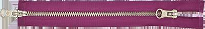 VT10-SHSTBTX_alu