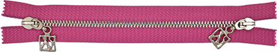 select_VT10-ZTX_rez